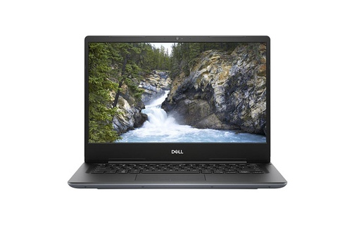 Laptop DELL Vos V5481	70175946 Urban Grey