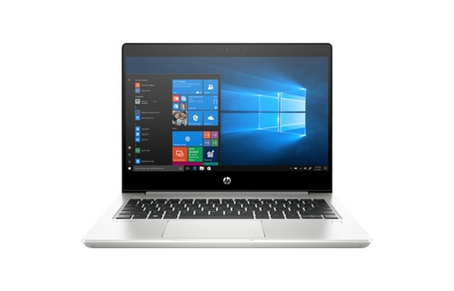 Laptop Hp ProBook 440 G6	5YM60PA