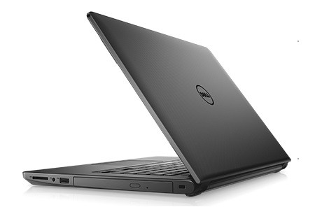 Laptop DELL INS14 3467 M20NR21