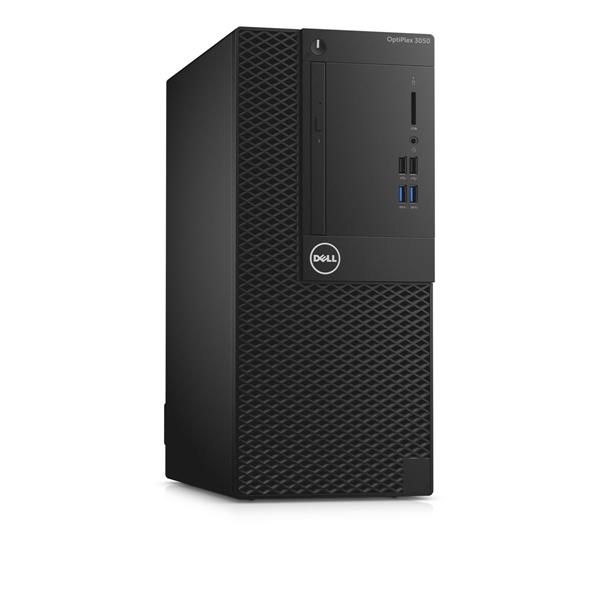 PC Dell OptiPlex 3050 MT 42OT350008
