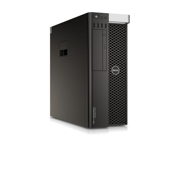 PC Dell Precision Tower 7810 XCTO E5 42PT78D003