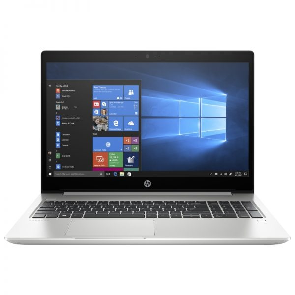 Laptop Hp Probook 450 G6	6FG83PA