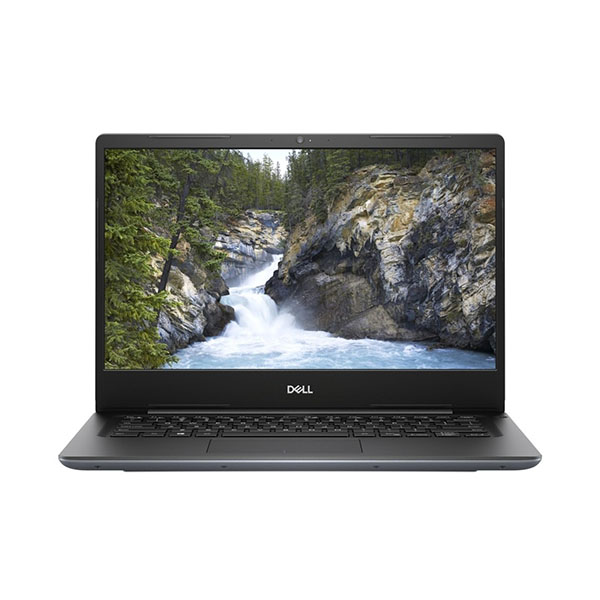 Laptop DELL Vostro 5481 V4I5229W-Ugray