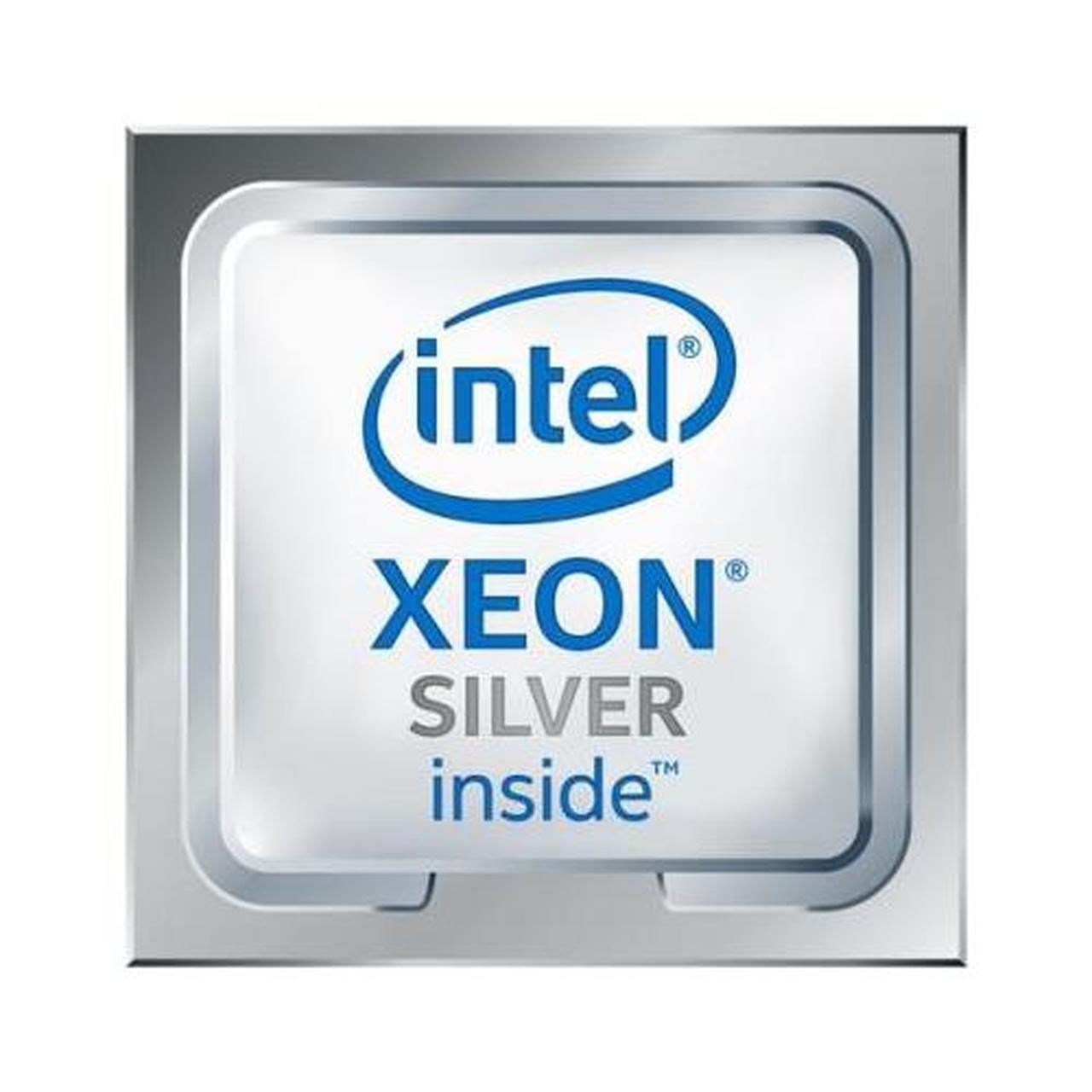 HPE DL380 Gen10 4108 Xeon-S Kit 826848-B21