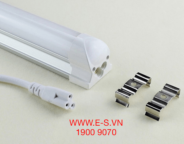 Đèn Led tube ES-TB08
