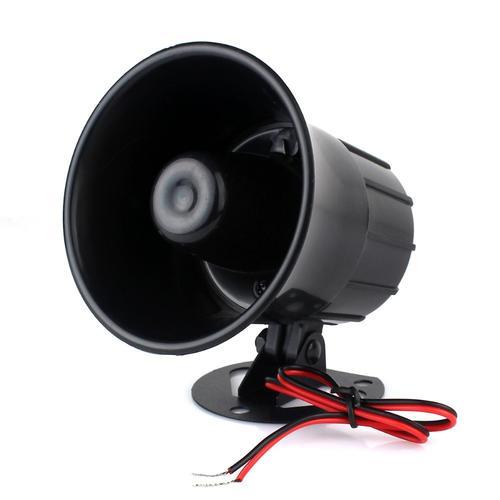 Chuông báo động có dây ES-SF13