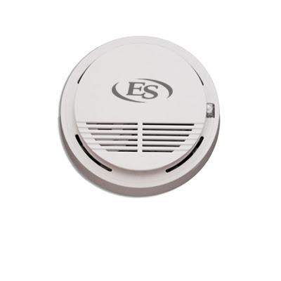 Cảm biến báo khói cháy ES-168