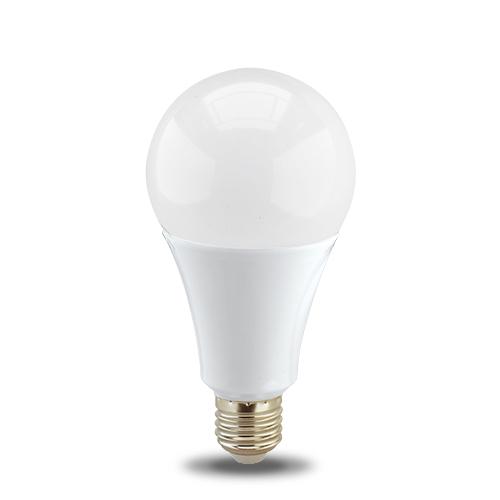 Đèn Led Bulb ES-LB02