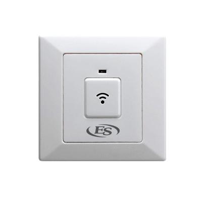 Công tắc cảm ứng âm thanh ES-10.S265