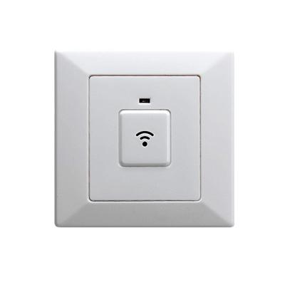 Công tắc cảm ứng âm thanh ES-10.S286