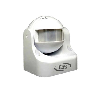 Công tắc cảm ứng hồng ngoại ES-29