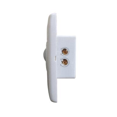 Công tắc cảm ứng hồng ngoại ES-11.01