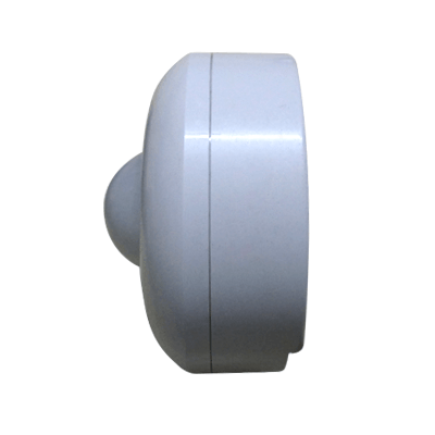 Công tắc cảm ứng hồng ngoại gắn trần ES-12
