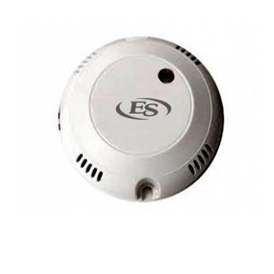 Công tắc cảm ứng vi sóng ES-27.02