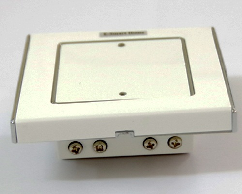Công tắc cảm ứng vi sóng ES-13.01