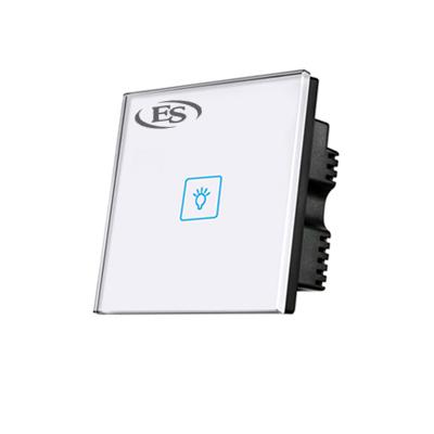 Công tắc cảm ứng chạm ES-15