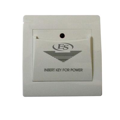 Công tắc thẻ từ ES-TT02