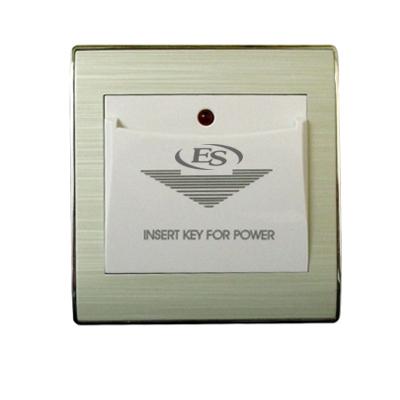 Công tắc thẻ từ ES-TT03