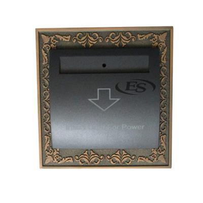 Công tắc thẻ từ ES-TT04