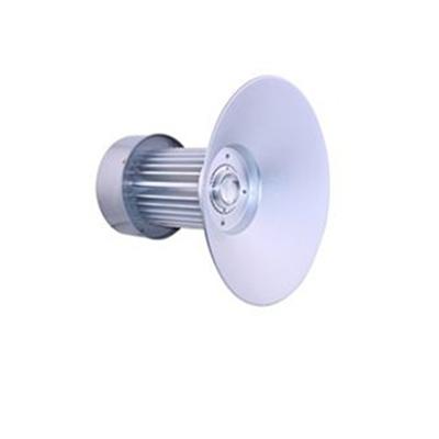 Đèn Led highbay ES - HB02