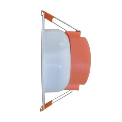Đèn led dowlight 3 Màu ES-DLM03