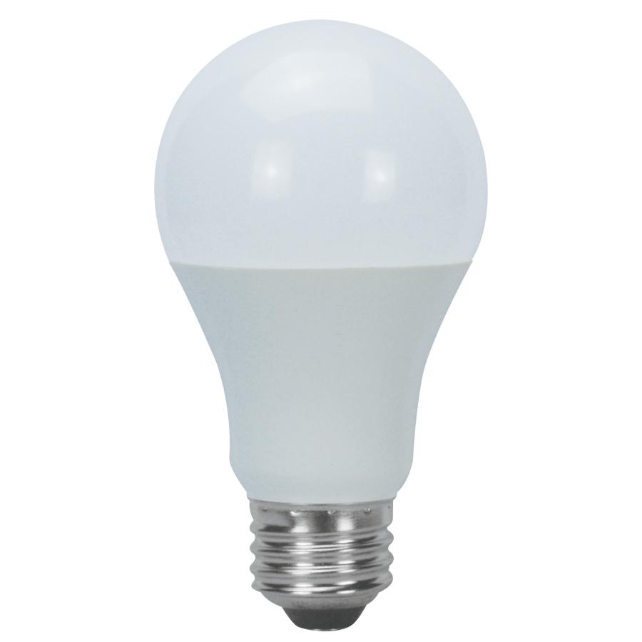 đèn Led-Bulb-ESH-BL02