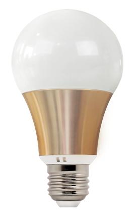 đèn led buld vỏ nhôm ESH-LB03