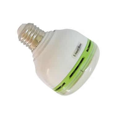 Đèn led cảm ứng âm thanh ES-19.01
