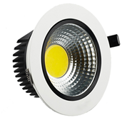 đèn led downlight ESH-DL02