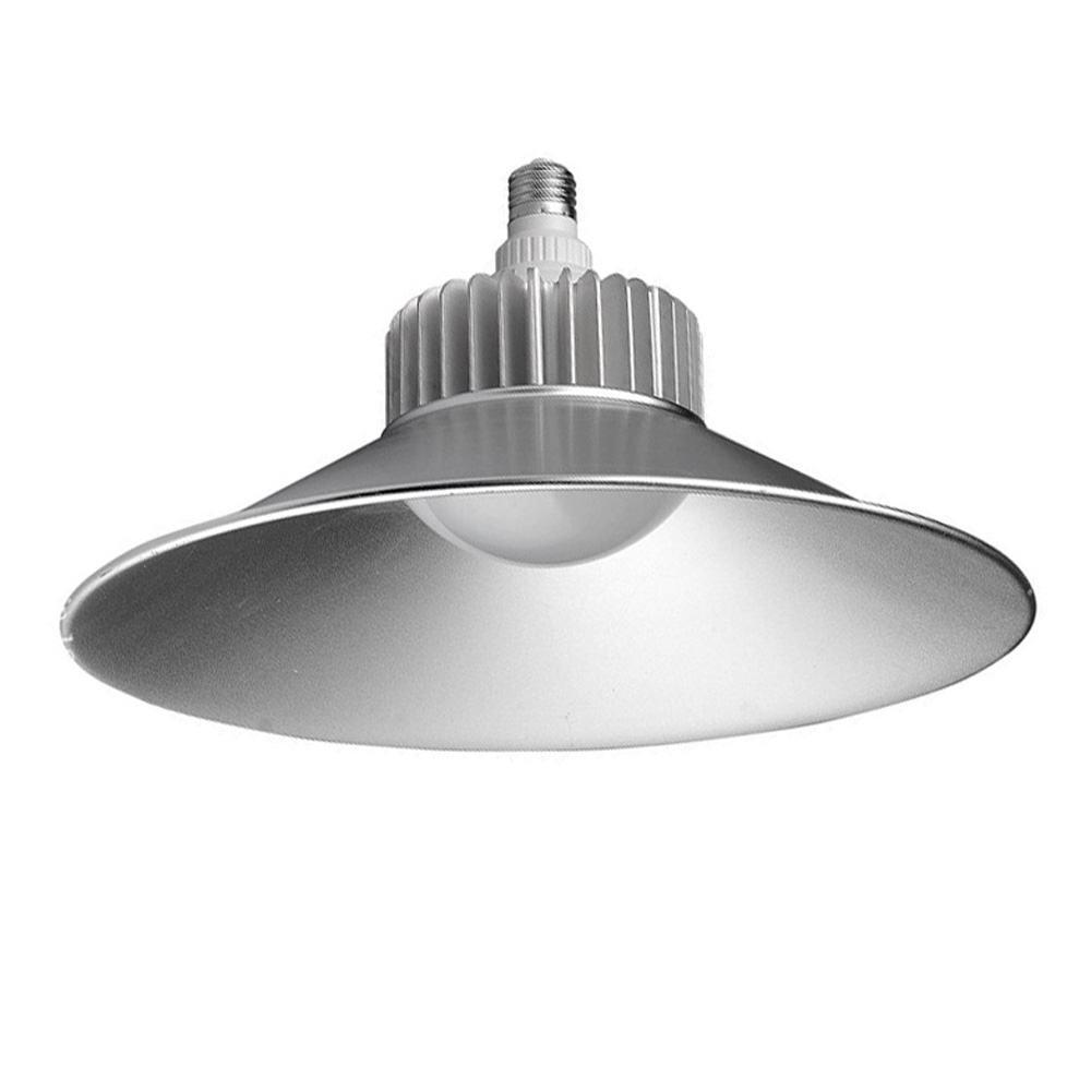 đèn led hight-bay ESH-BL01