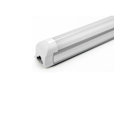 Đèn Led Tube T8 ESH-TB08 (0.9M Liền Máng)