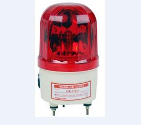 Chuông báo động không dây ES-03