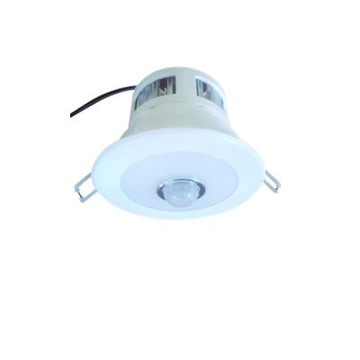 Đèn trần cảm ứng hồng ngoại ES-23
