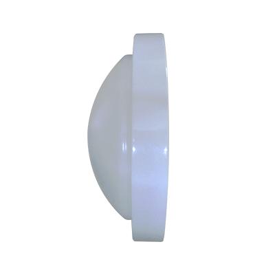 Đèn trần Led cảm ứng vi sóng ES-22