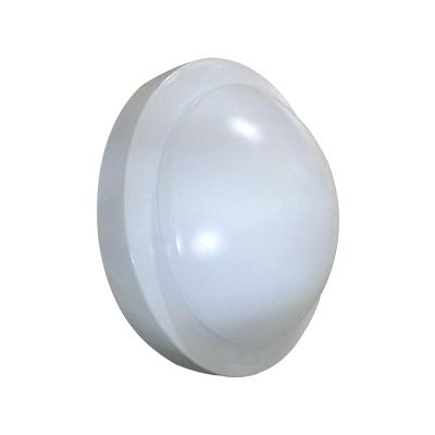 Đèn trần cảm ứng hồng ngoại ES-21