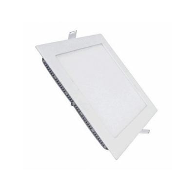 Đèn led downlight vuông ES-DL02