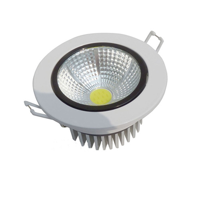 Đèn led downlight ES-DL02