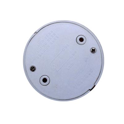 Đui đèn cảm ứng âm thanh ES-17