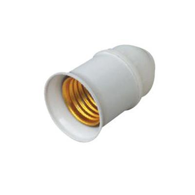Đui đèn led bulb