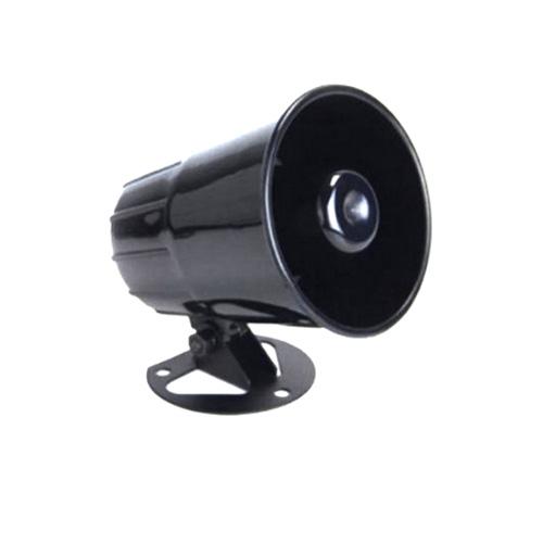 Combo chống trộm hồng ngoại ES-CB02