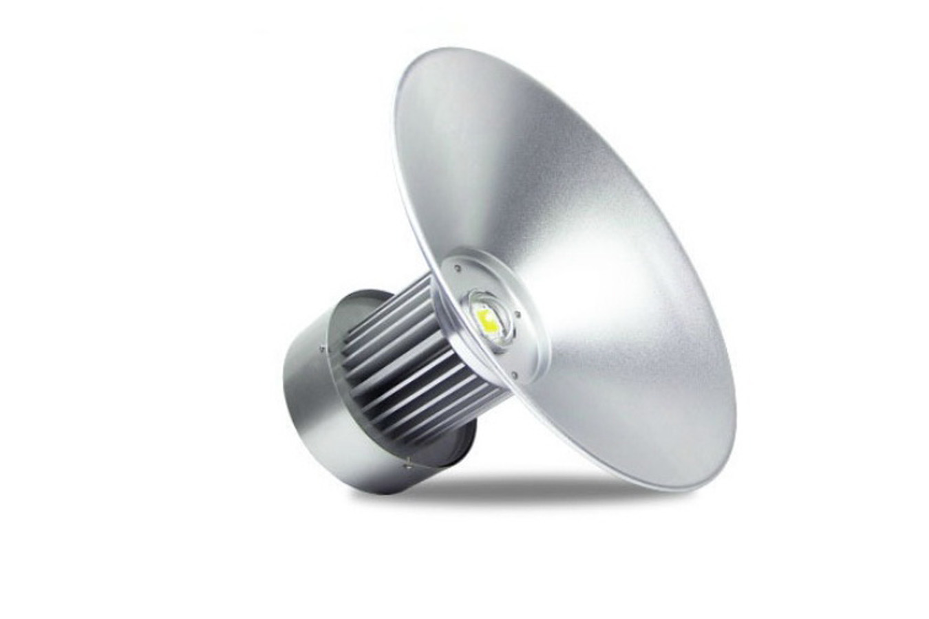 Đèn Led highbay ES - HB02