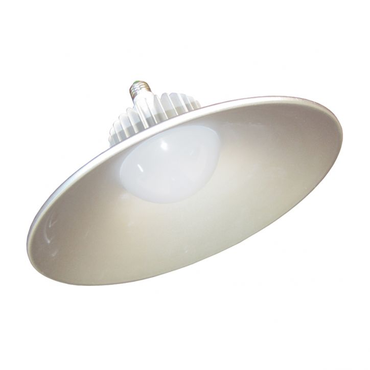 Đèn Led highbay ES - HB01