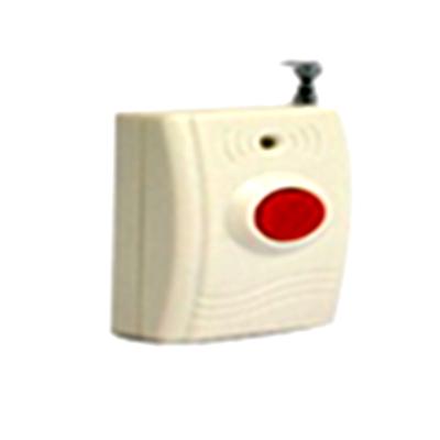 Hộp Nút Báo Động ESH-003