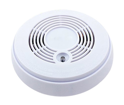 Cảm biến báo khói cháy ES-903
