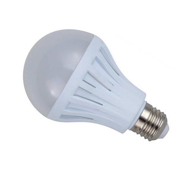 Đèn Led Bulb ES-LB01