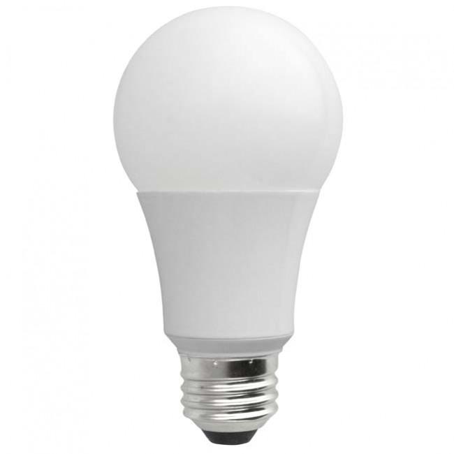 Đèn led buld vỏ nhôm ES-LB03 ( cao cấp )