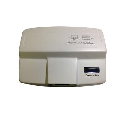 Máy sấy tay ES-33.01