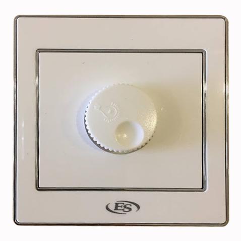 Công tắc đèn ES-CT08