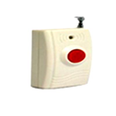 Nút Báo Động không dây ES-003