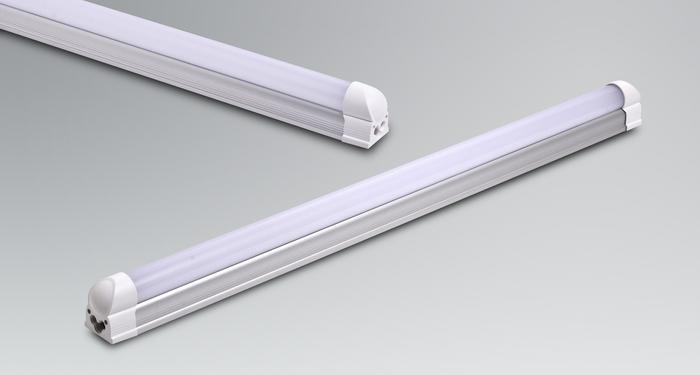 Đèn Led Tube T8 ESH-TB08 (0.6M Liền Máng)